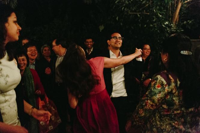 mildura-backyard-wedding-dance-floor