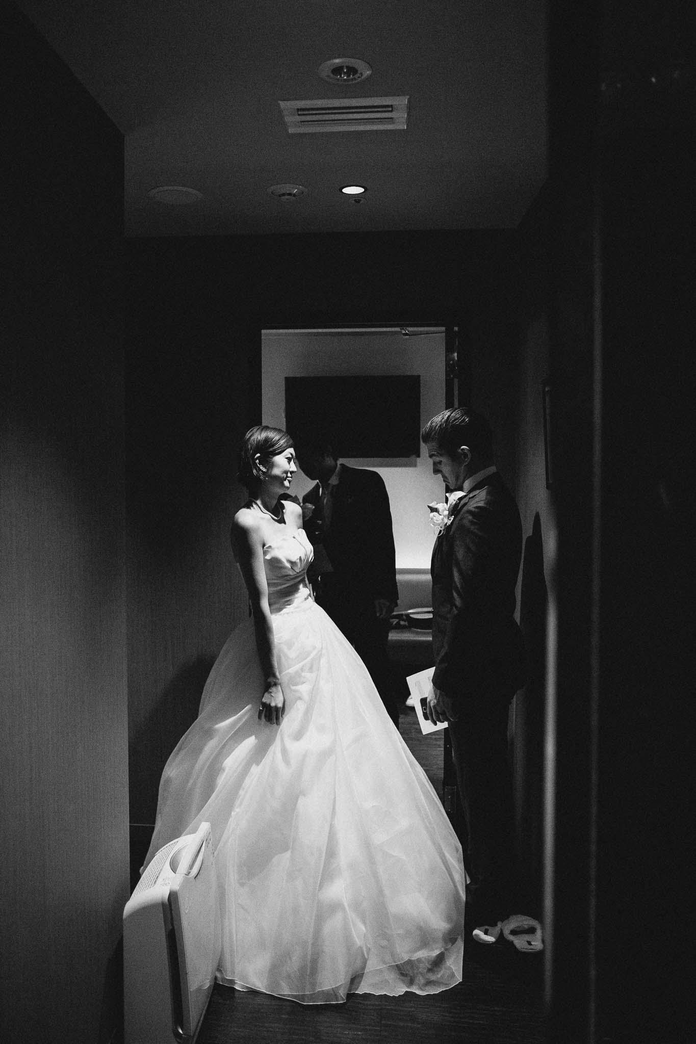 Tokyo-Casita-Wedding-Photographer