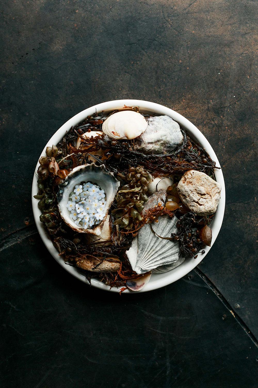 vue-de-monde-food-photographer-oyster