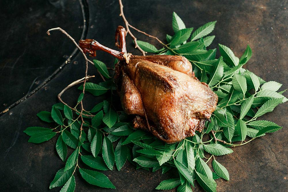 vue-de-monde-food-photographer-chicken