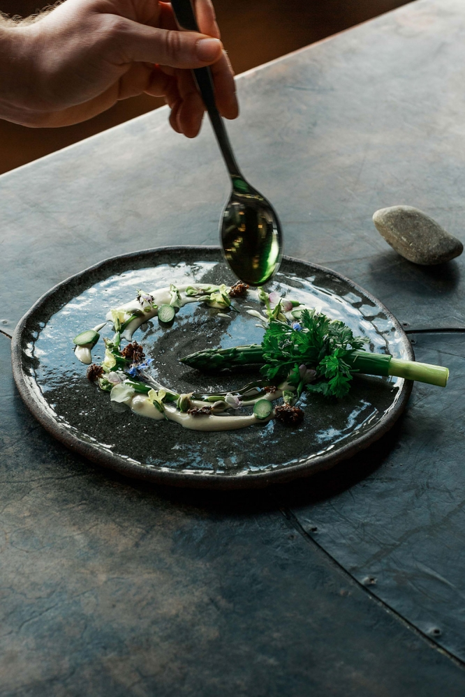 vue-de-monde-food-photographer-asparagus