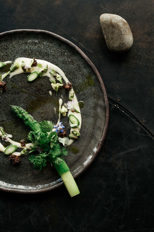 vue-de-monde-food-photographer-asparagus
