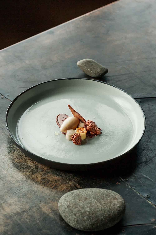 vue-de-monde-food-photographer-dessert-chocolate