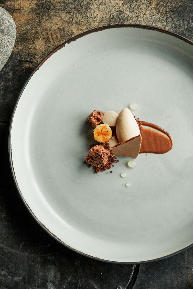 vue-de-monde-food-photographer-chocolate