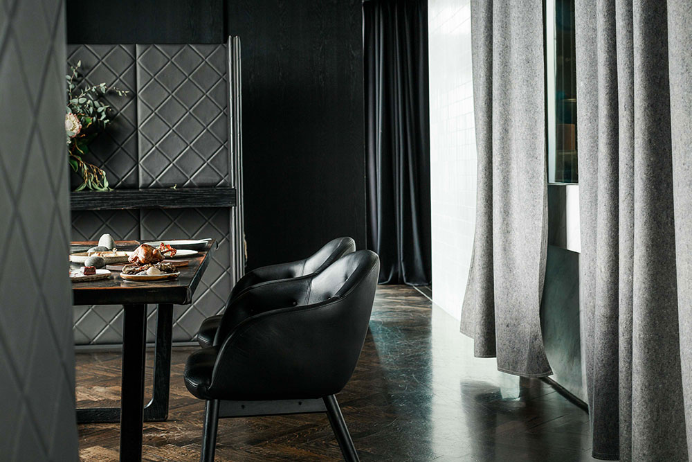 vue-de-monde-food-photographer-private-room
