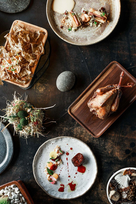 vue-de-monde-food-photographer-full-table
