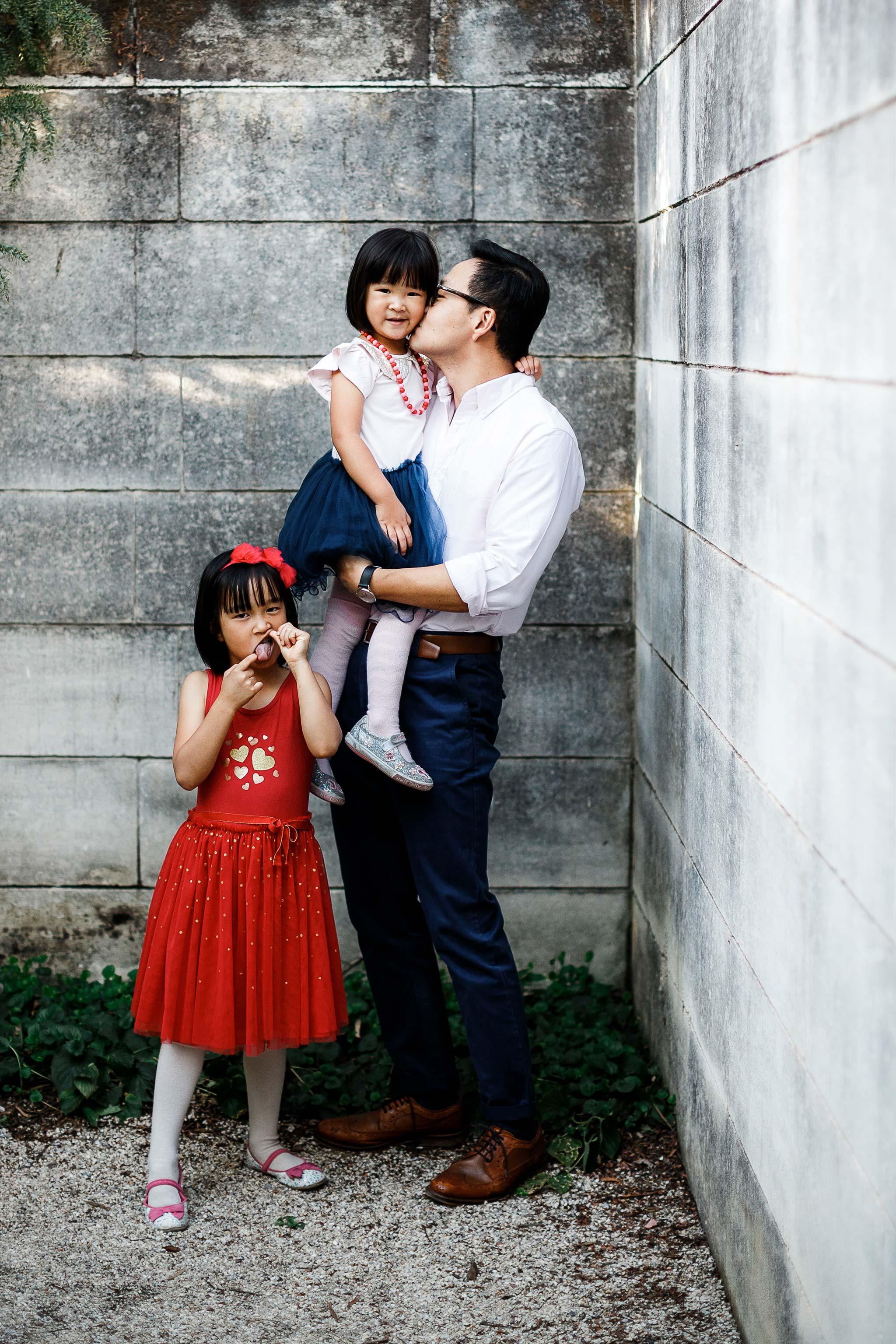 Bulleen-Heide-family-portrait-photographer