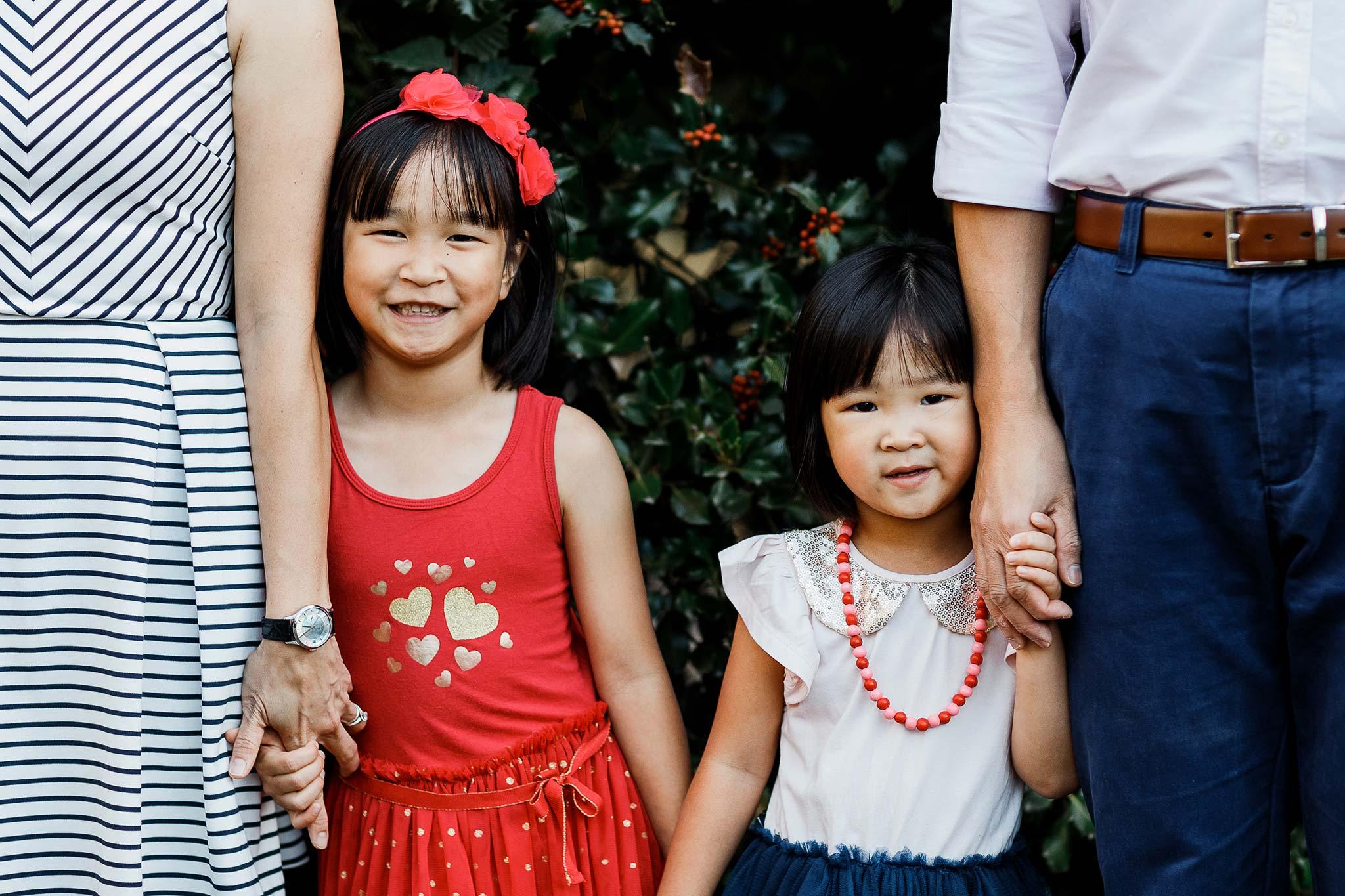 Melbourne-Heide-park-family-photographer