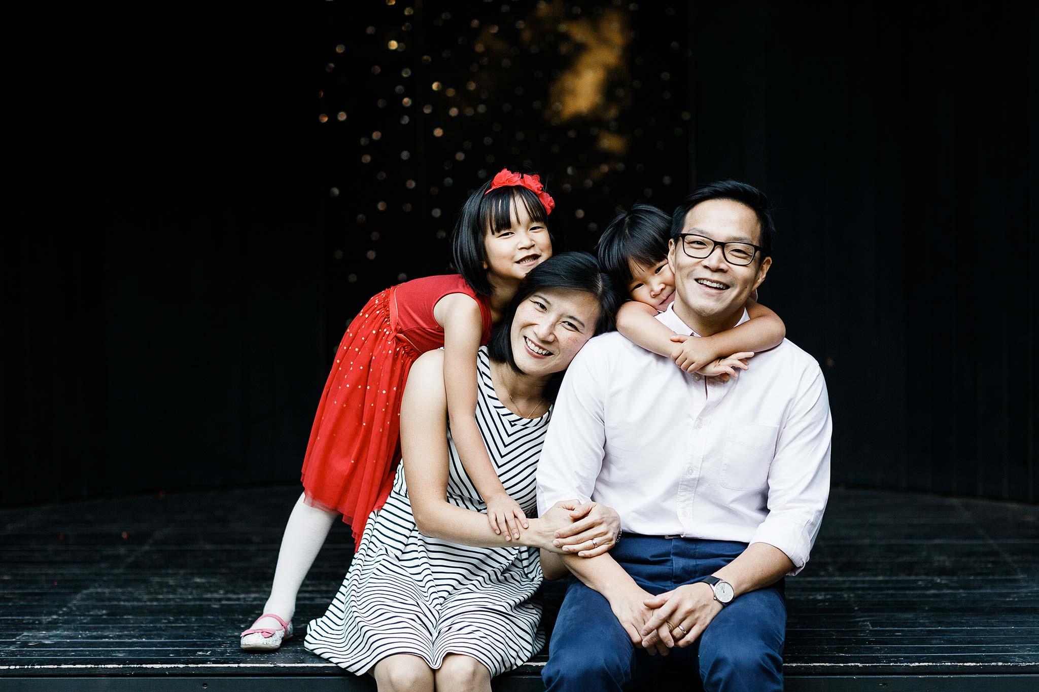 Heide-Museum-family-portrait