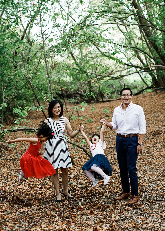 Bulleen-best-family-portrait-photographer