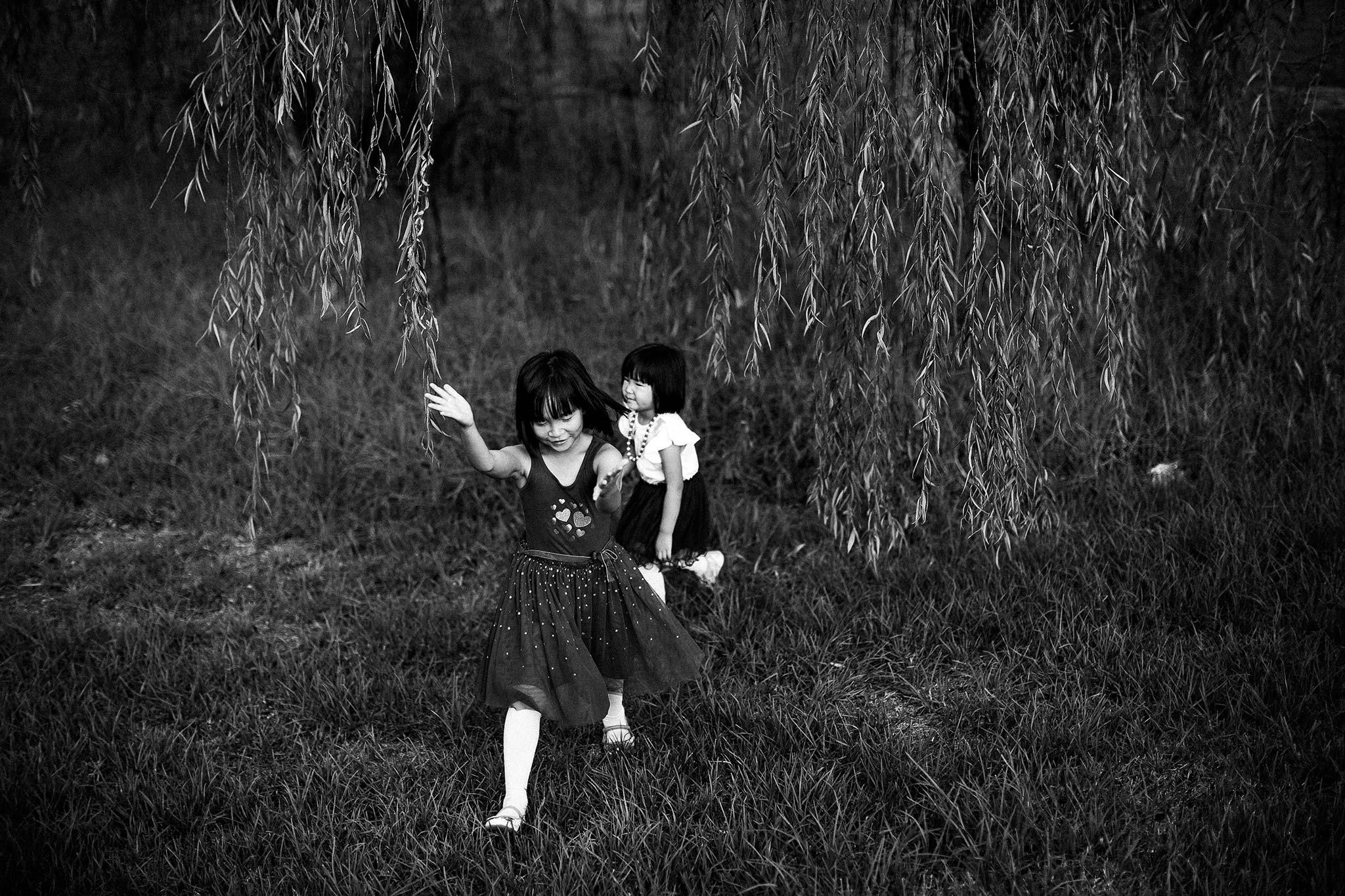 Bulleen-Heide-best-family-portrait-photographer
