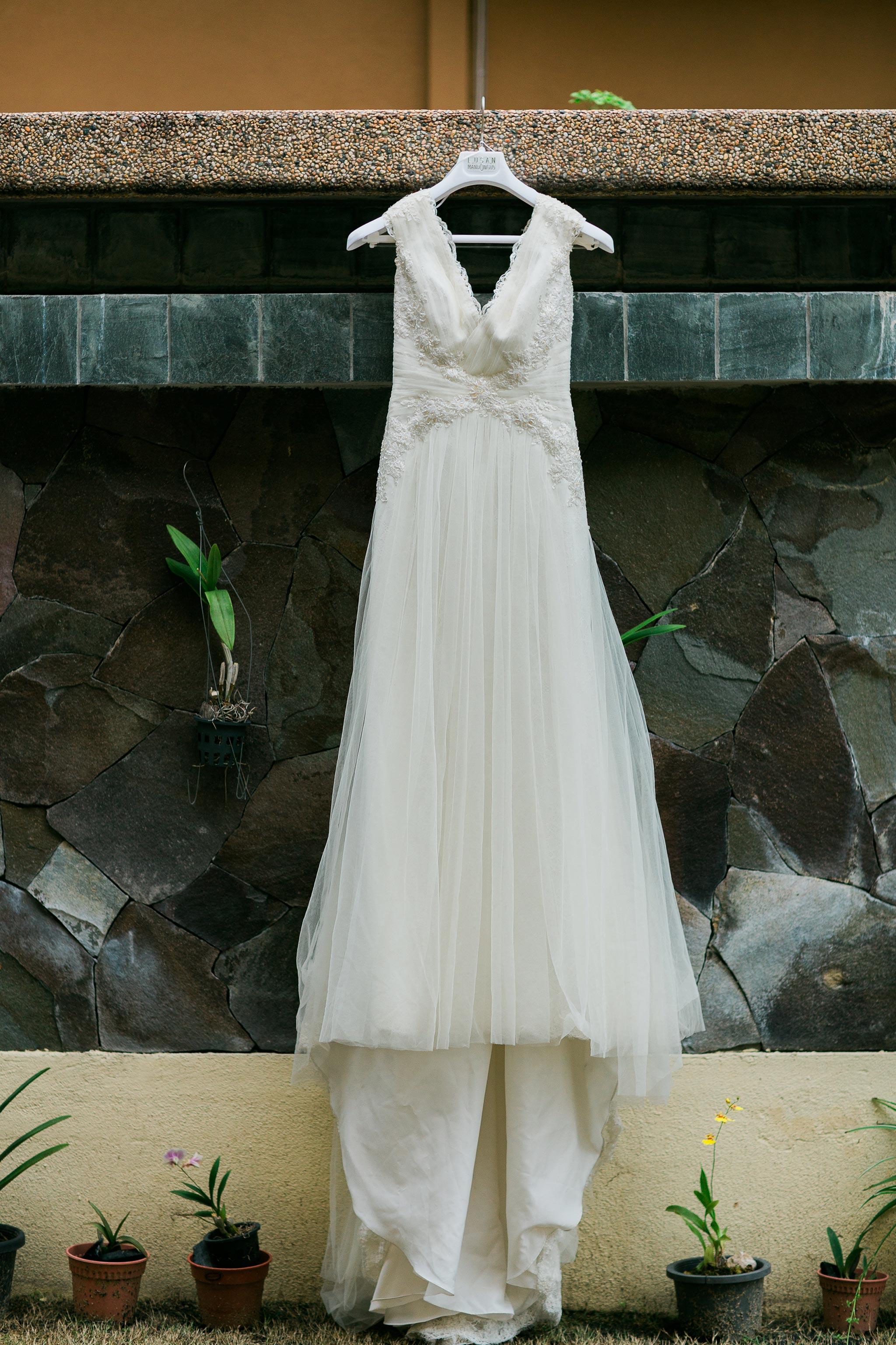Bankers-Club-Kuala-Lumpur-Wedding-dress