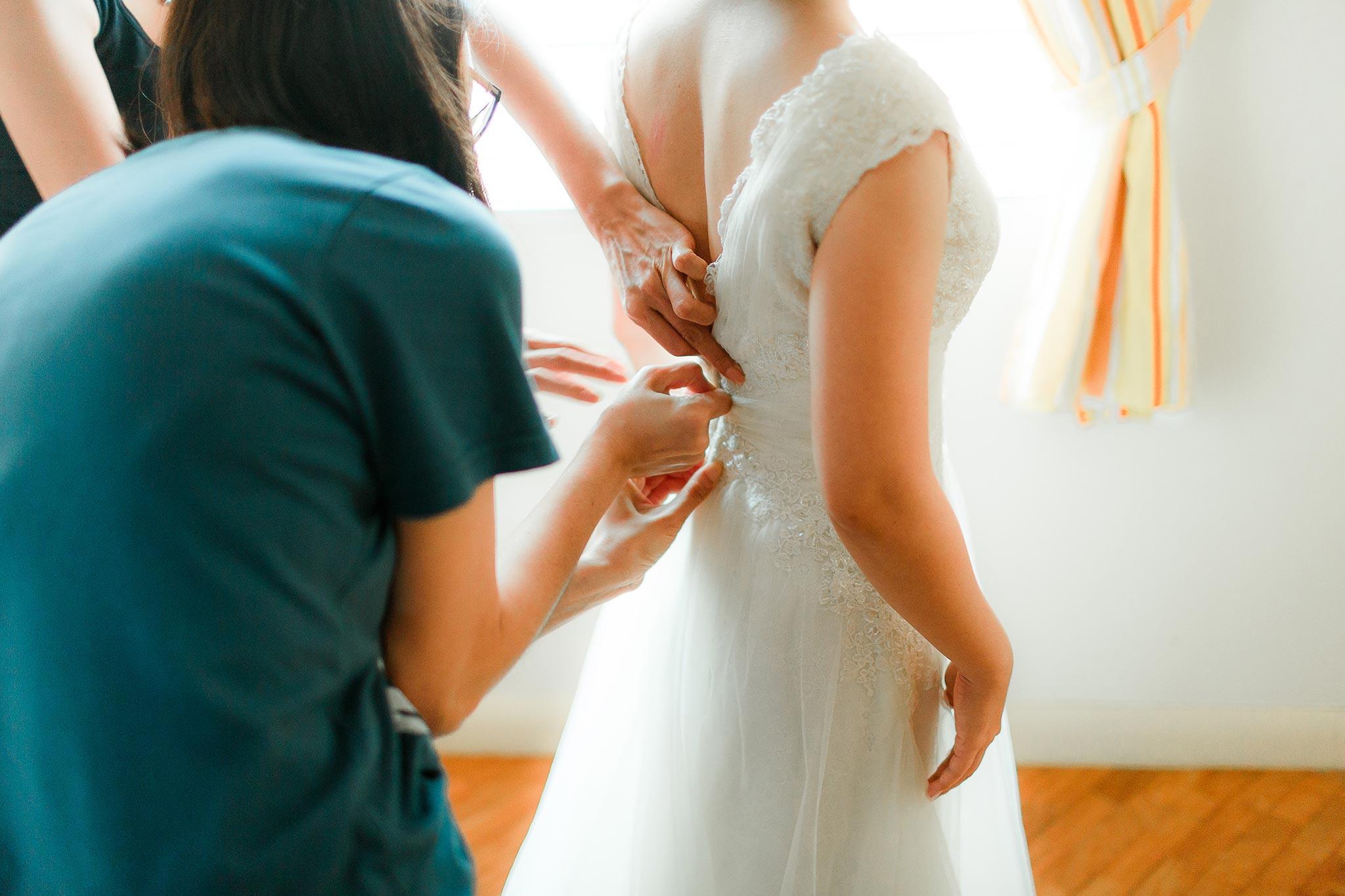 Bankers-Club-Kuala-Lumpur-Wedding-getting-ready