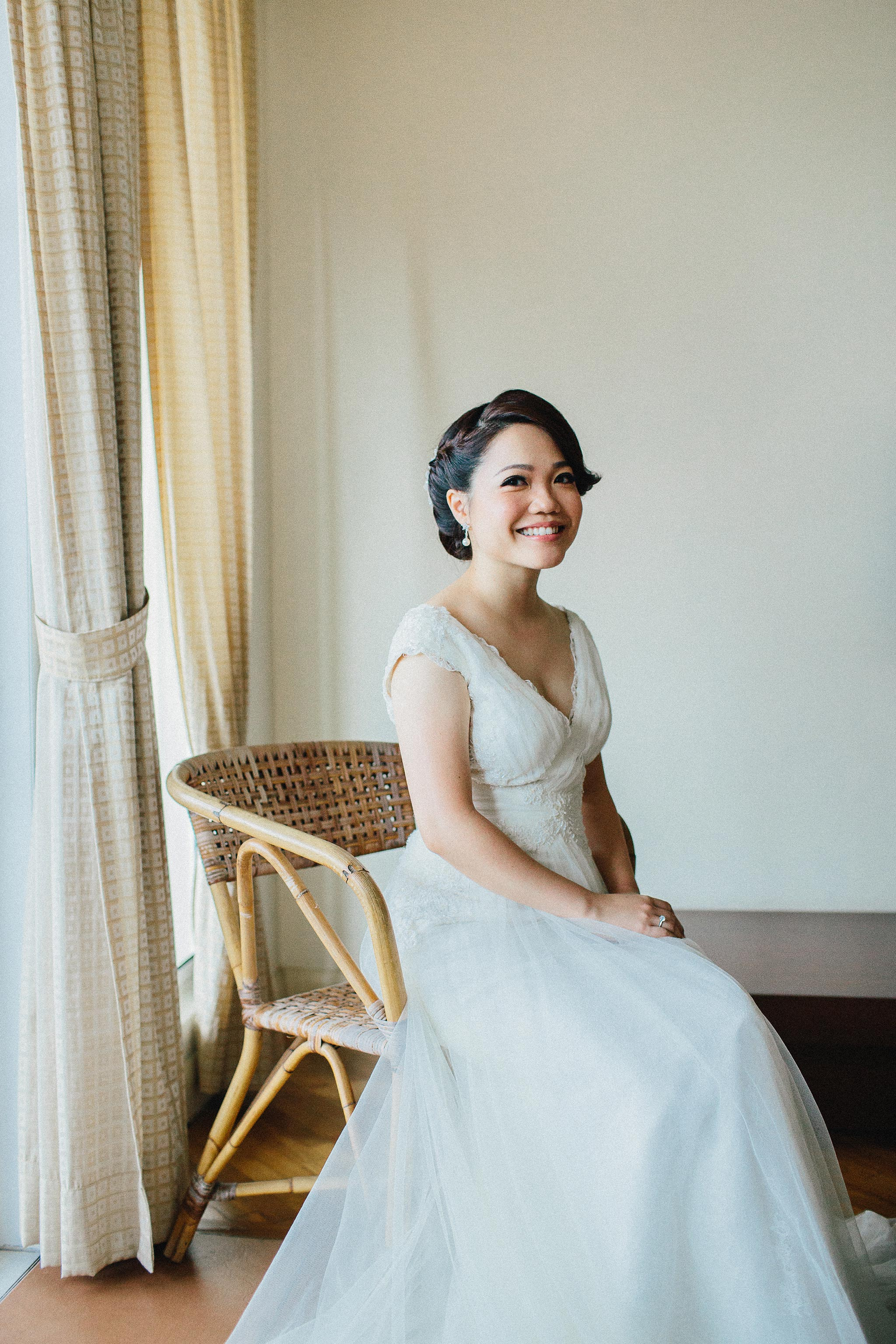 Bankers-Club-Kuala-Lumpur-Wedding-bride