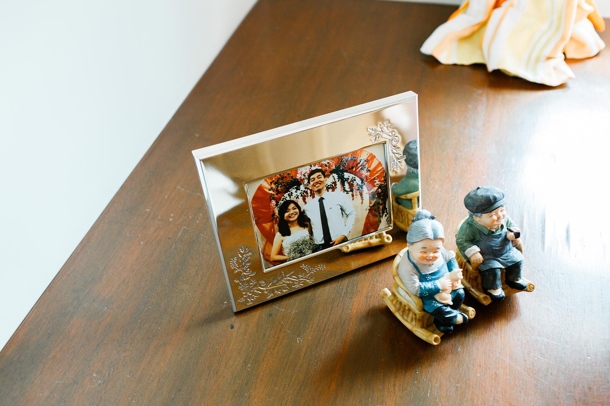 Bankers-Club-Kuala-Lumpur-Wedding
