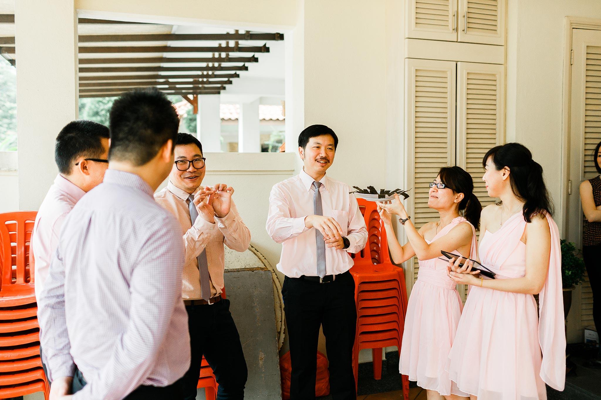 Bankers-Club-Kuala-Lumpur-Wedding-morning-games