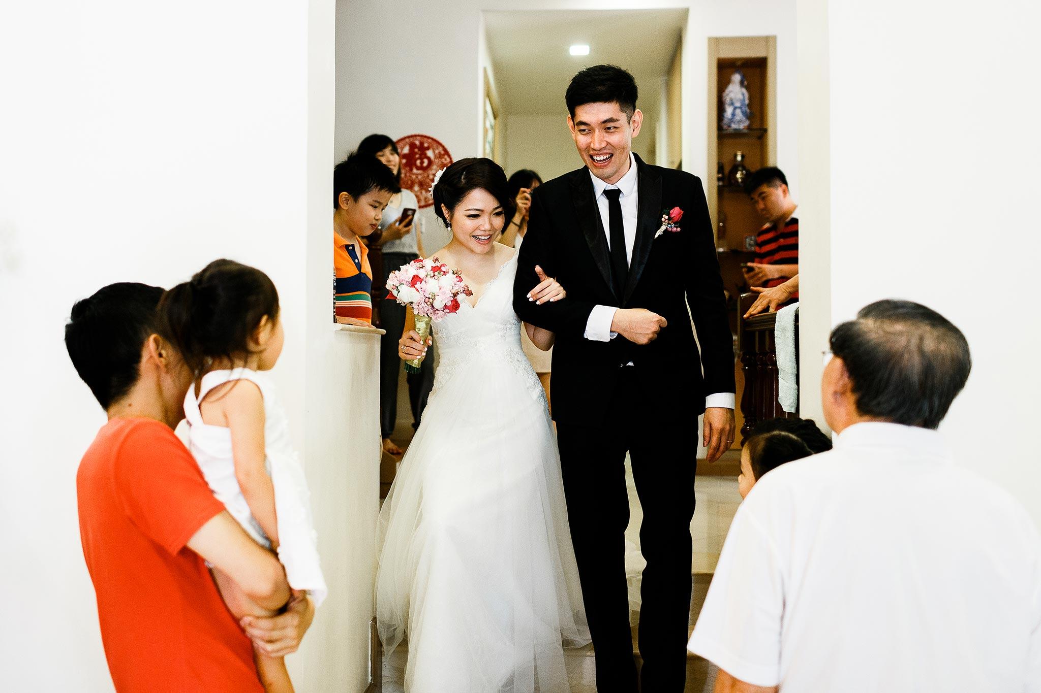 Bankers-Club-Kuala-Lumpur-Wedding-tea-ceremony