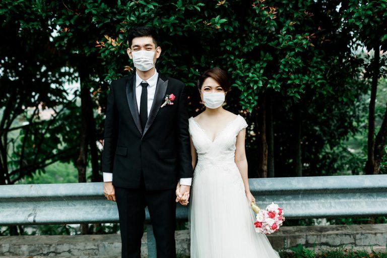 Bankers-Club-Kuala-Lumpur-Wedding-bride-groom