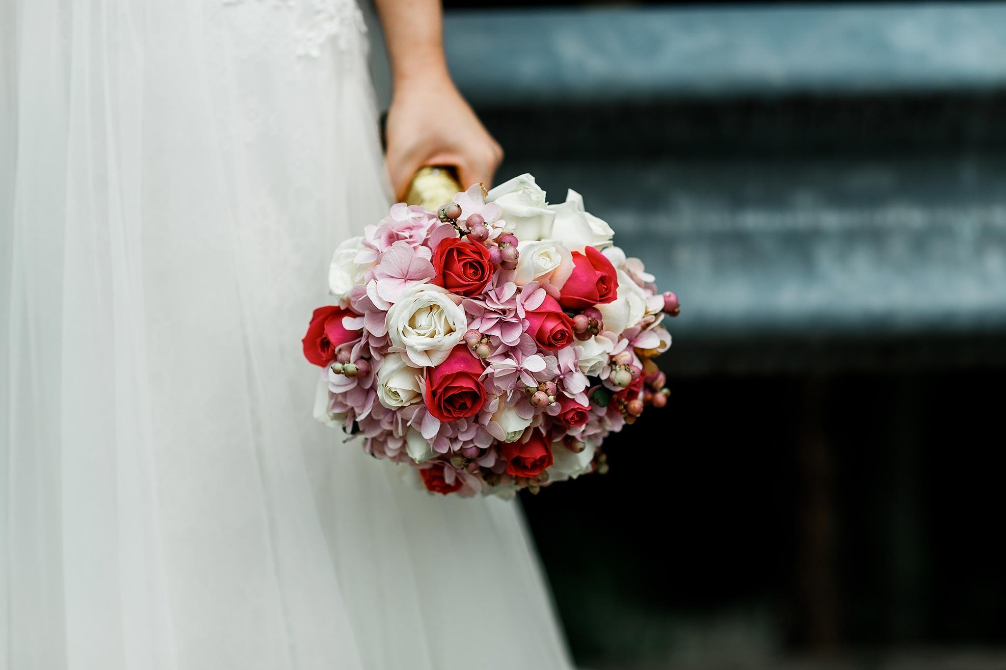 Bankers-Club-Kuala-Lumpur-Wedding-bouquet