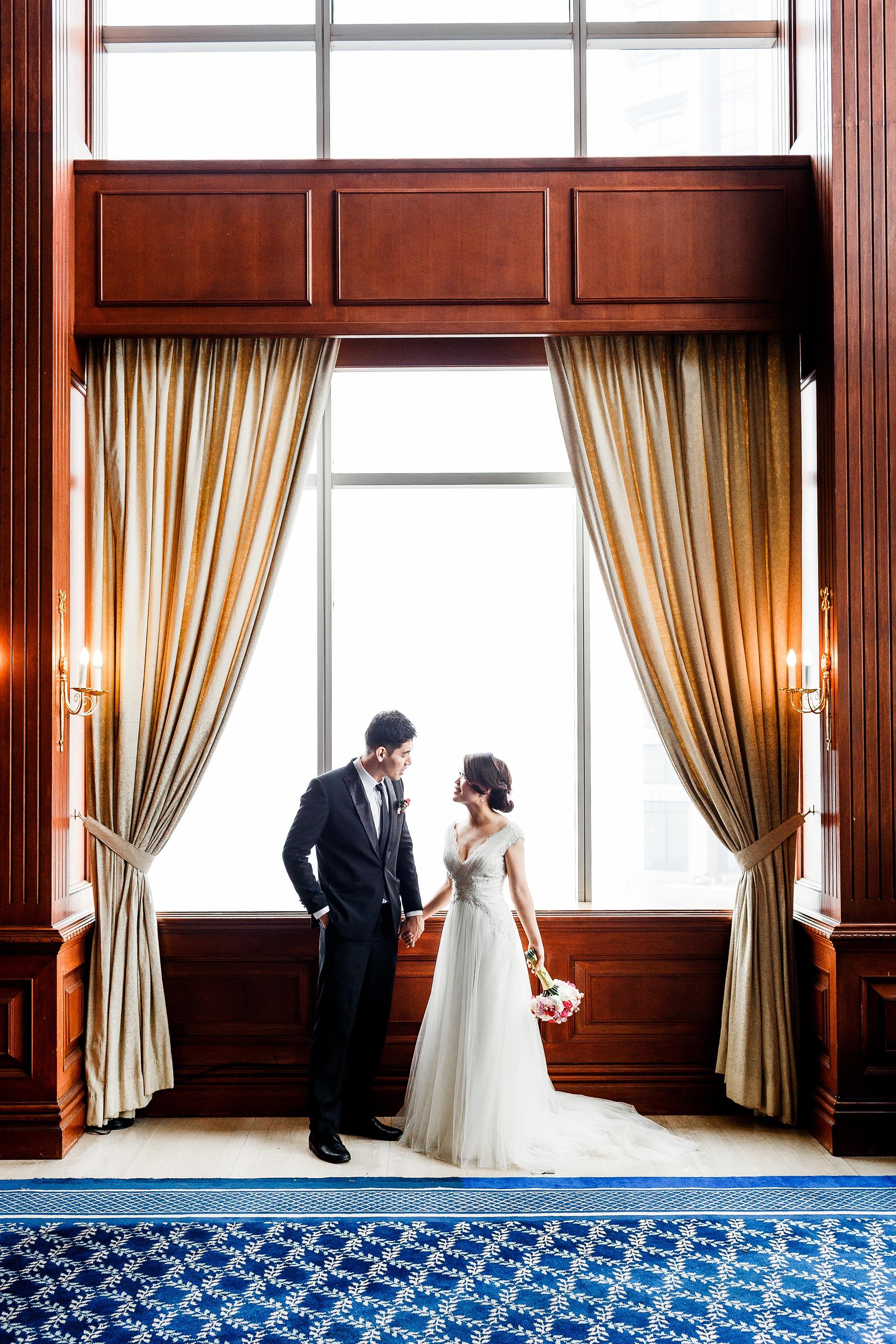 Bankers-Club-Kuala-Lumpur-Wedding-photography