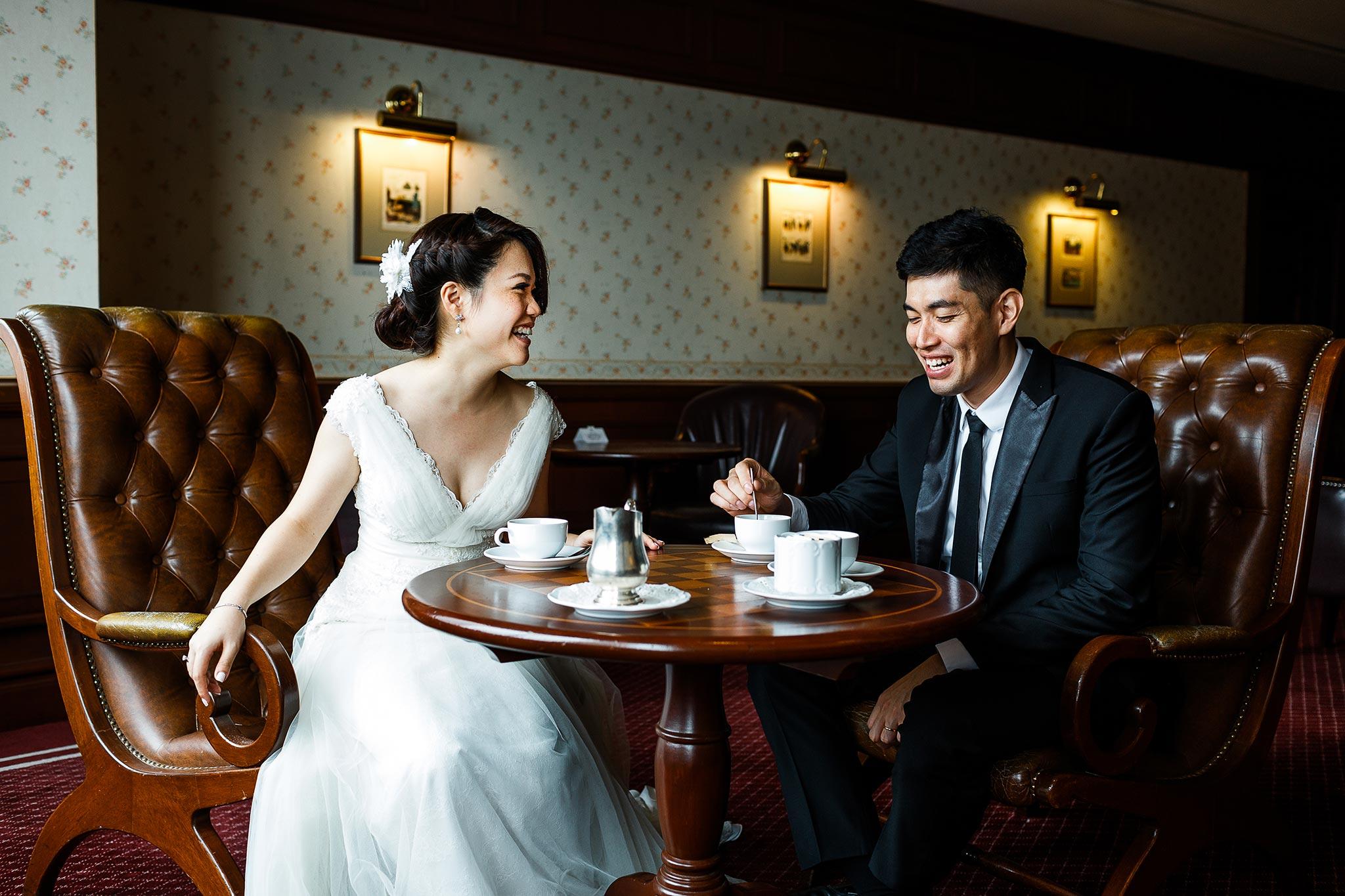 Bankers-Club-Kuala-Lumpur-Wedding-coffee