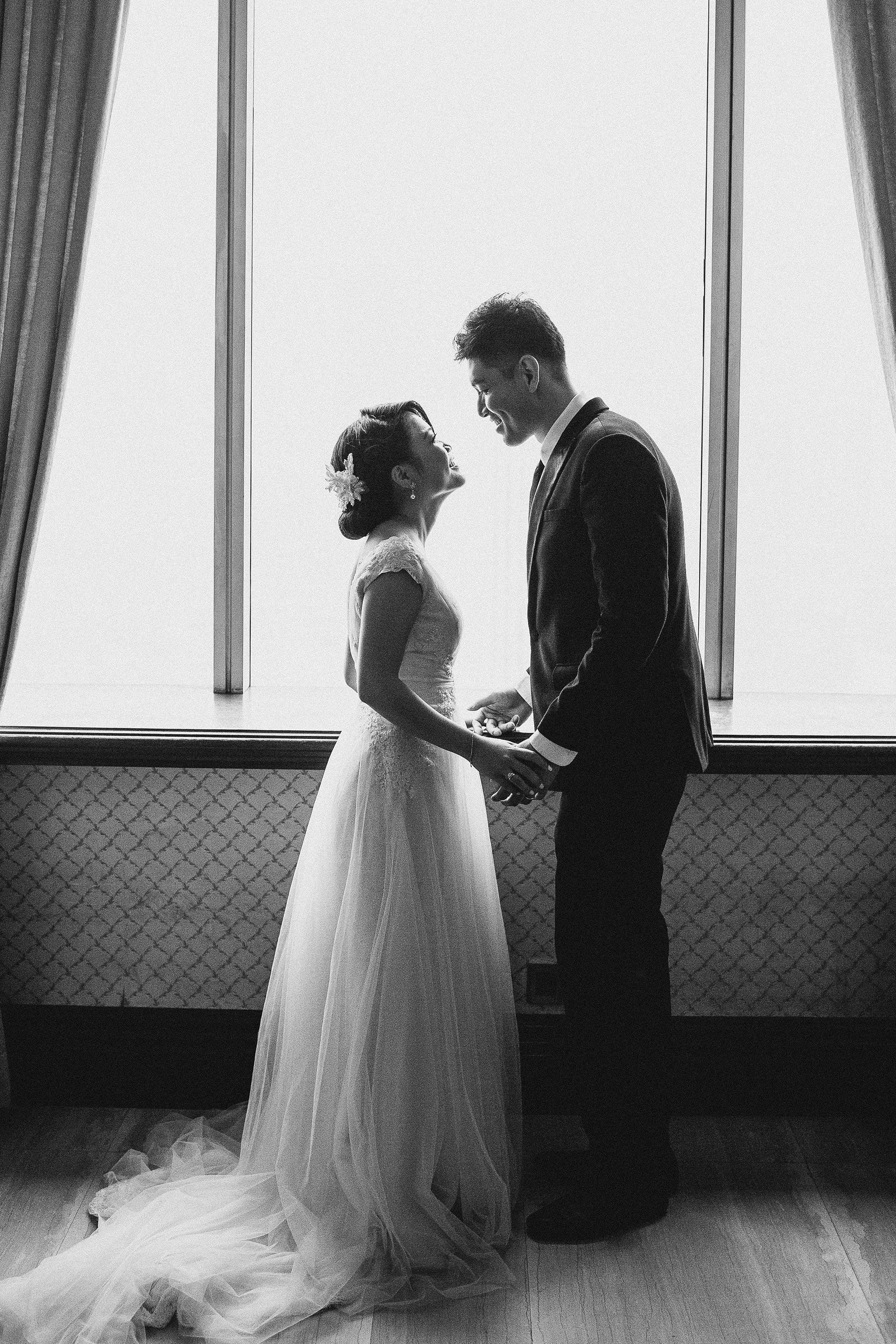 Bankers-Club-Kuala-Lumpur-Wedding-photographer