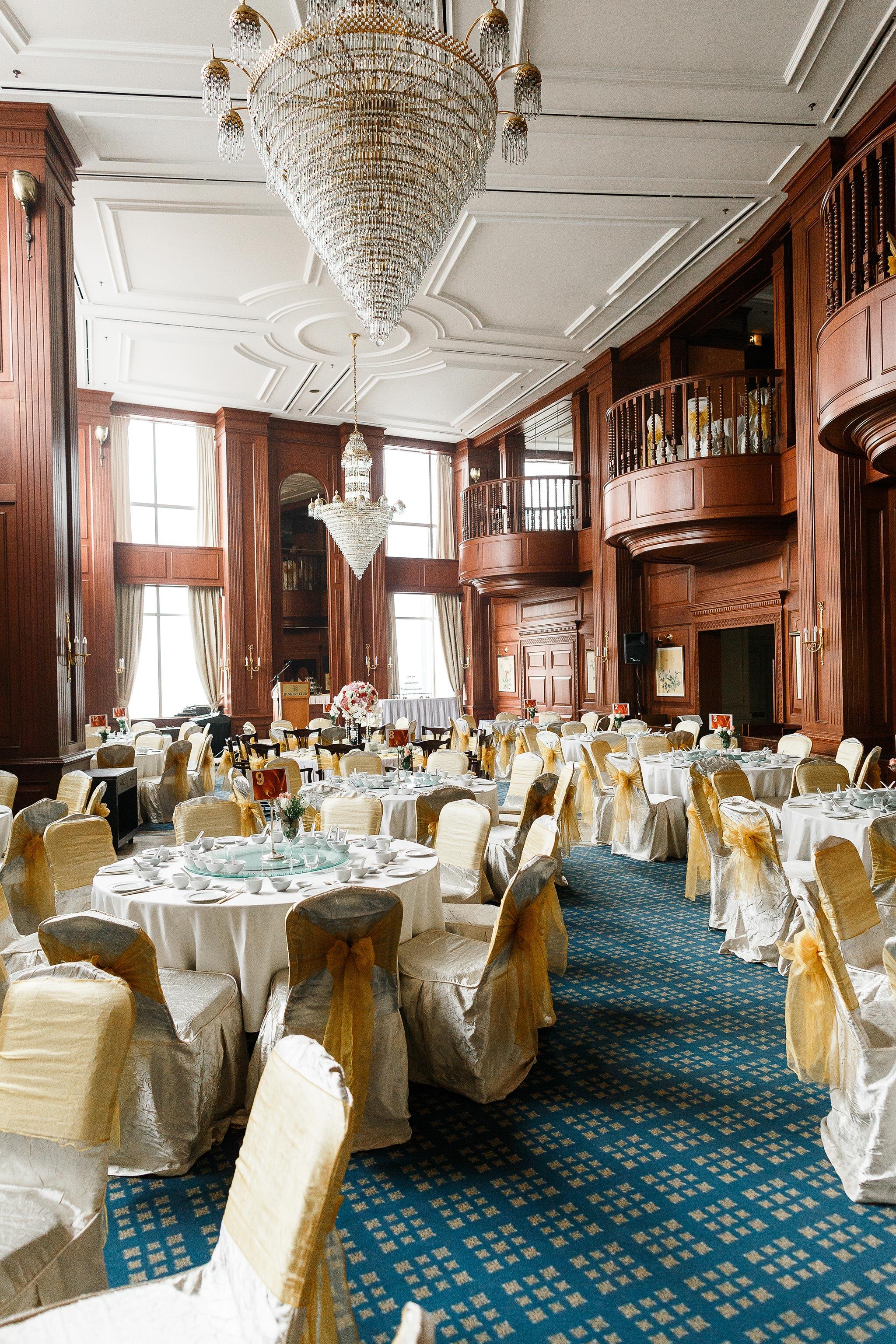 Bankers-Club-Kuala-Lumpur-Wedding-reception