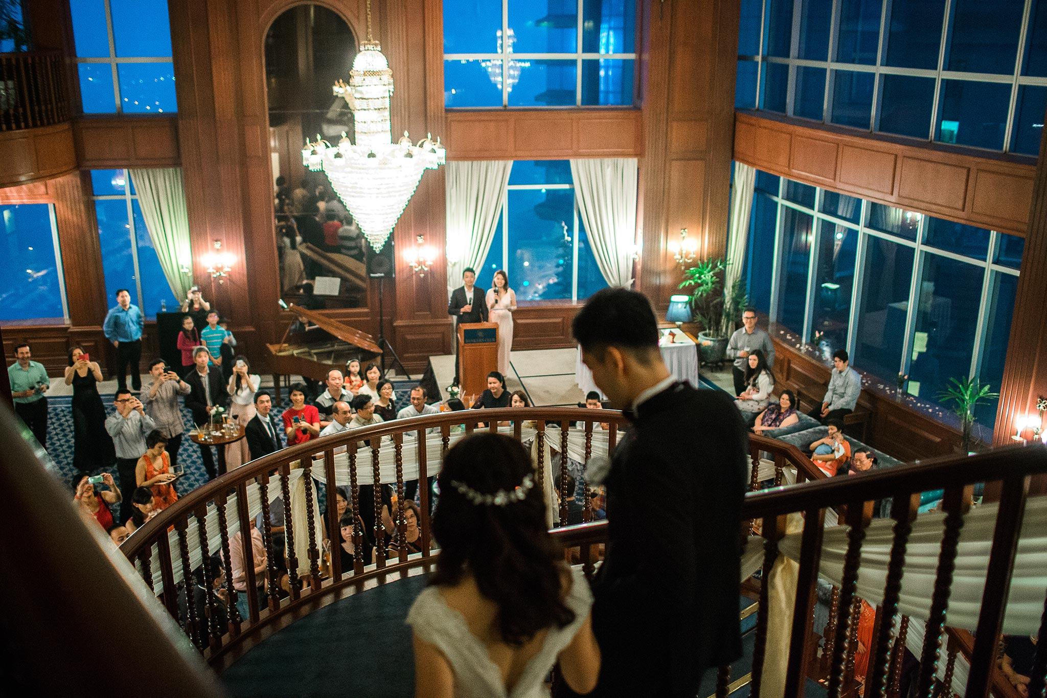 Bankers-Club-Kuala-Lumpur-Wedding-dinner