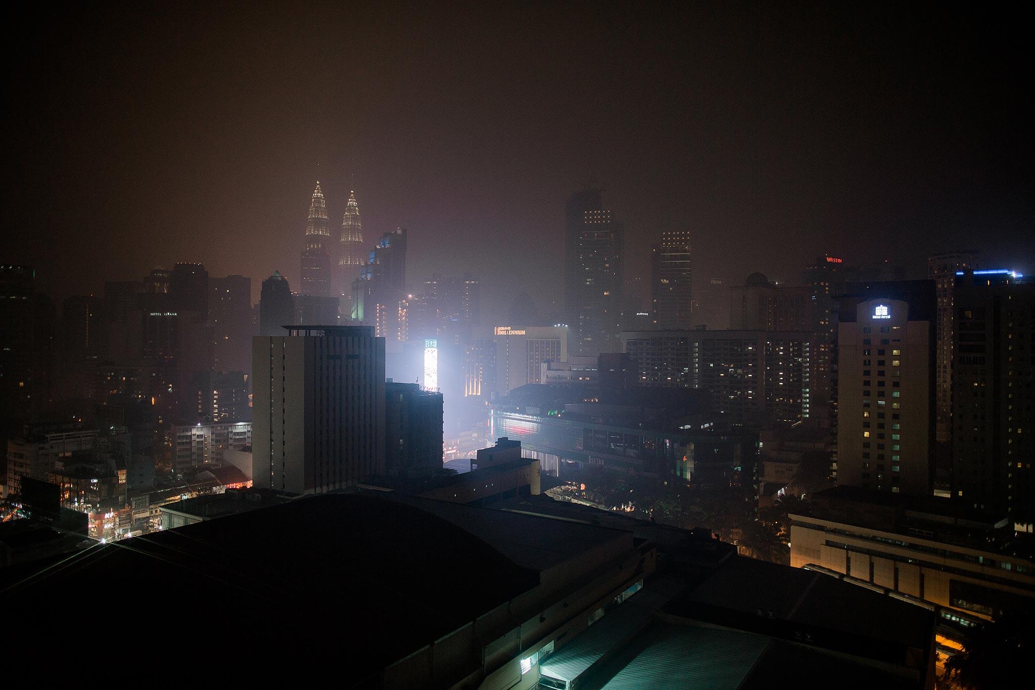 Bankers-Club-Kuala-Lumpur-Wedding-dinner-photography