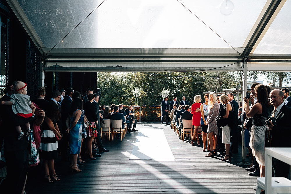 The-Deck-Circa-Wedding-ceremony-photographer