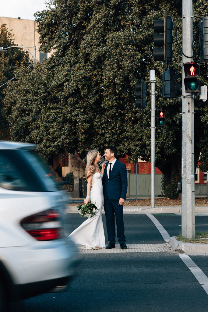 St-Kilda-Wedding-photographer-road-truck
