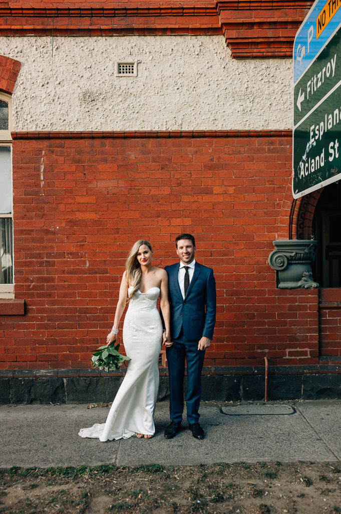 St-Kilda-Wedding-photographer-portrait