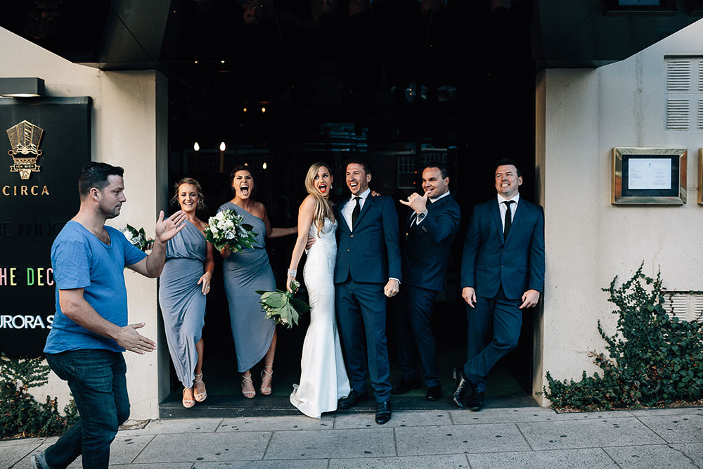 St-Kilda-Wedding-photographer-bridal-party-portrait