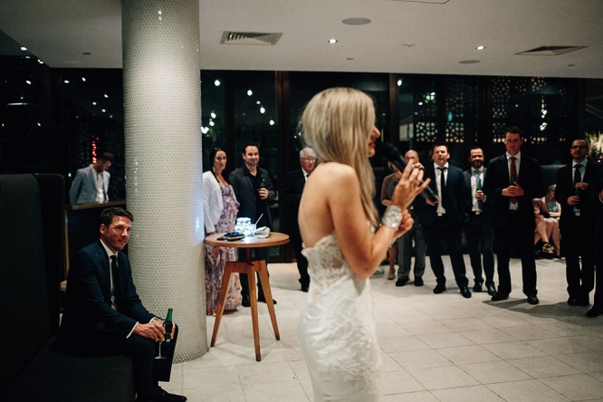 St-Kilda-Circa-The-Deck-Wedding-reception-speech