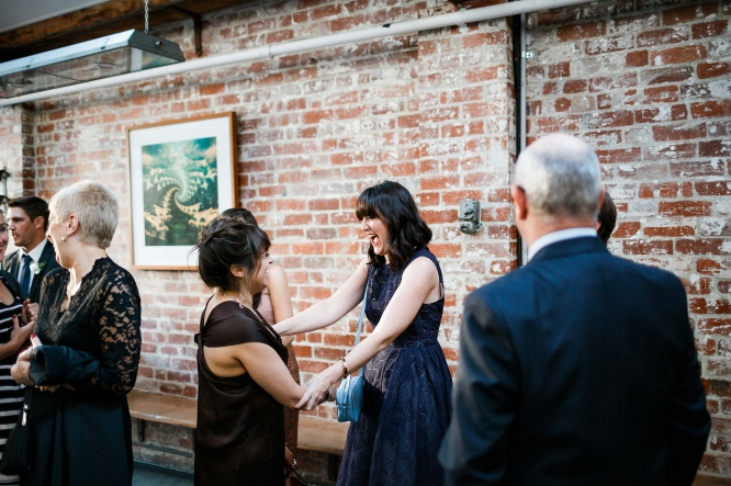east-elevation-melbourne-wedding-photography-reception
