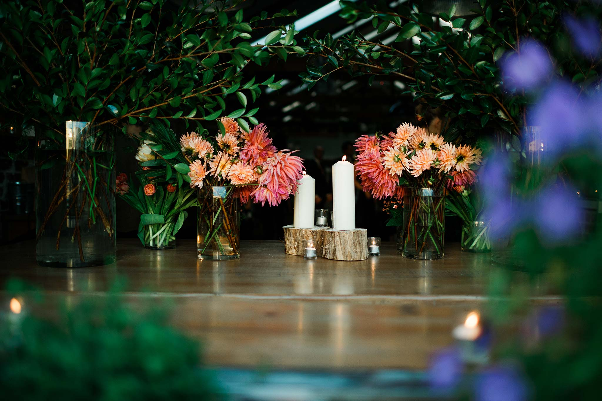 east-elevation-melbourne-wedding-photography-candles