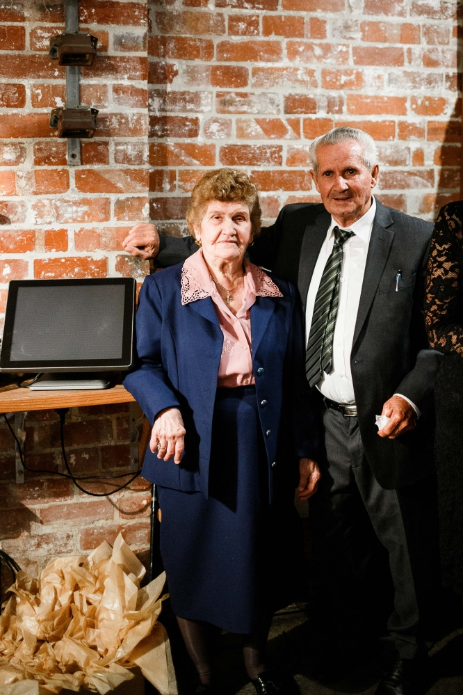 east-elevation-melbourne-wedding-photography-ceremony-grand-parents