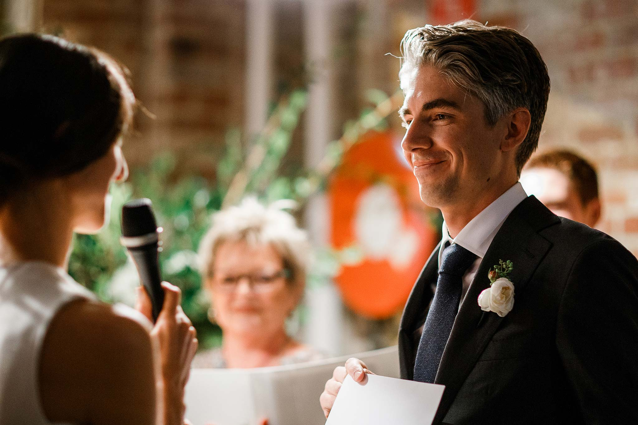 east-elevation-melbourne-wedding-photography-ceremony