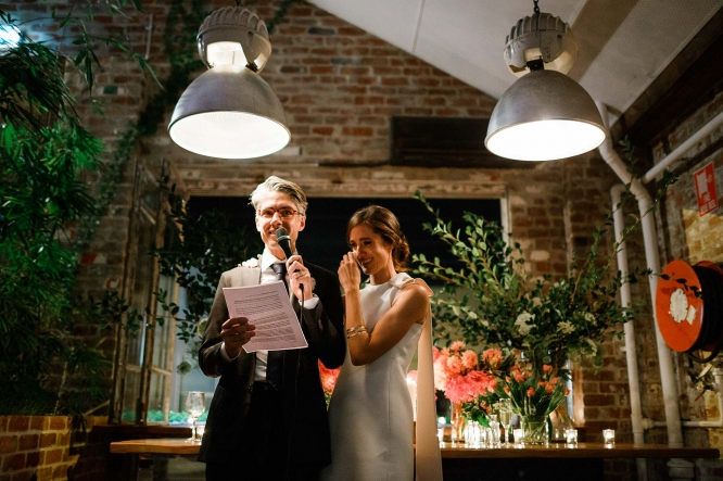 east-elevation-melbourne-wedding-photographer-speeches