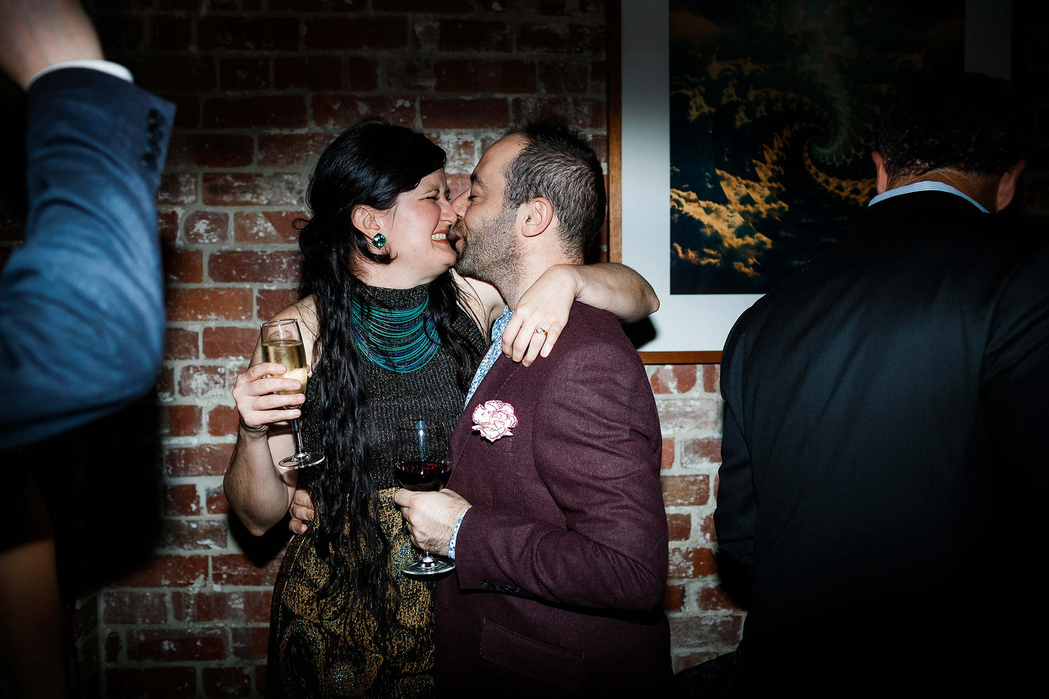 east-elevation-melbourne-wedding-photographer-after-party