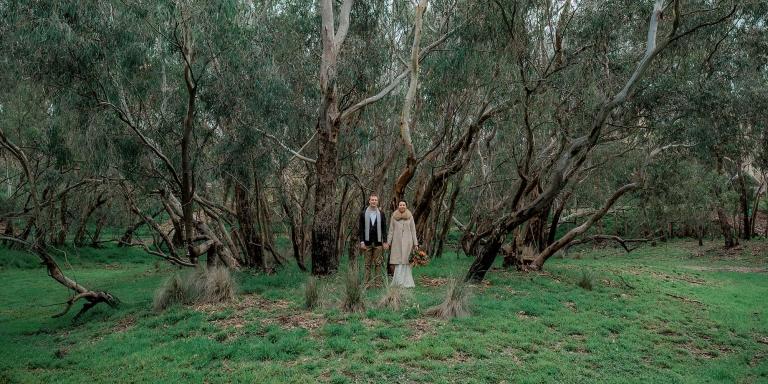 Melbourne-geelong-farnsworth-wedding-photographer