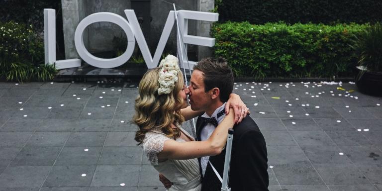 quat-quatta-melbourne-wedding-photographer-love