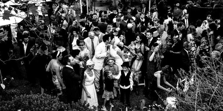 Belgrave-Country-Melbourne-Wedding-Group-Portrait