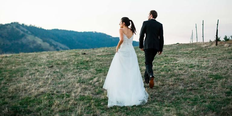 Melbourne-Yea-Wedding-Photographer-Homepage-Portfolio