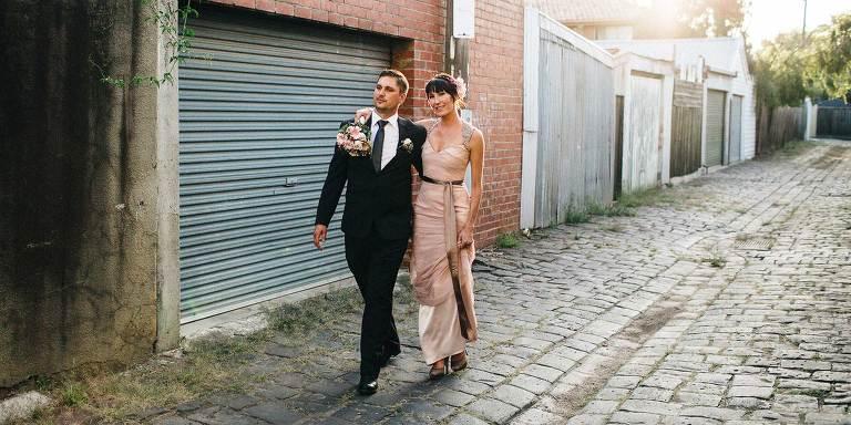 Brunswick-Wedding-Photographer-Portfolio