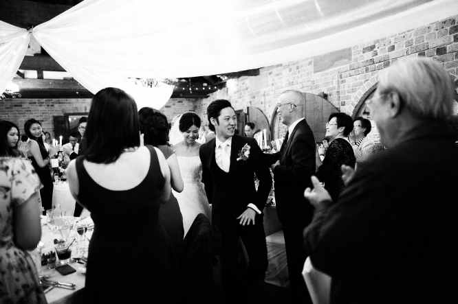 Sydney-The-Rocks-Italian-Village-Wedding-Reception
