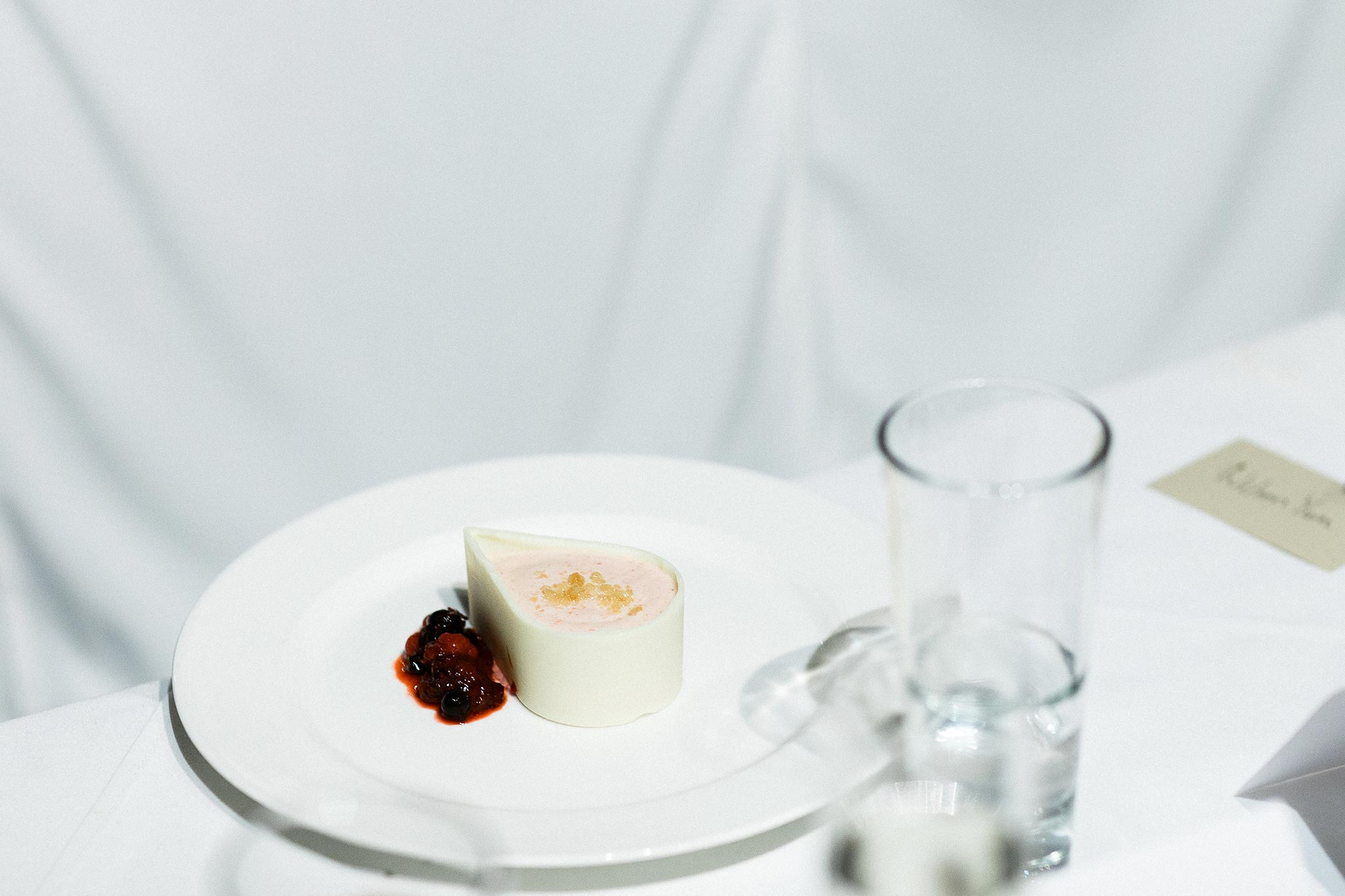 Sydney-The-Rocks-Italian-Village-Wedding-Reception-Dessert