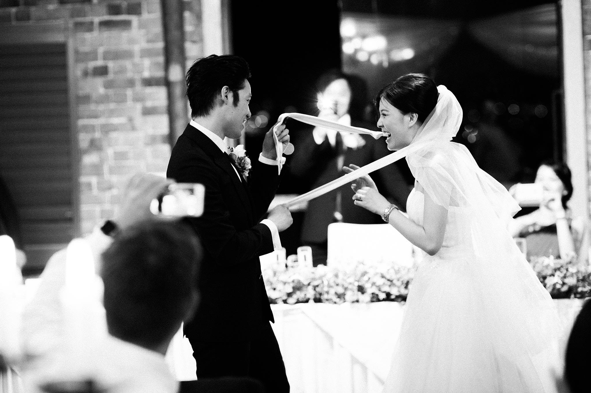 Sydney-The-Rocks-Italian-Village-Wedding-Reception-First-Dance