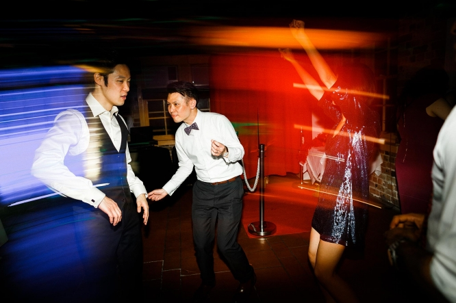 Sydney-The-Rocks-Italian-Village-Wedding-Reception-Dance