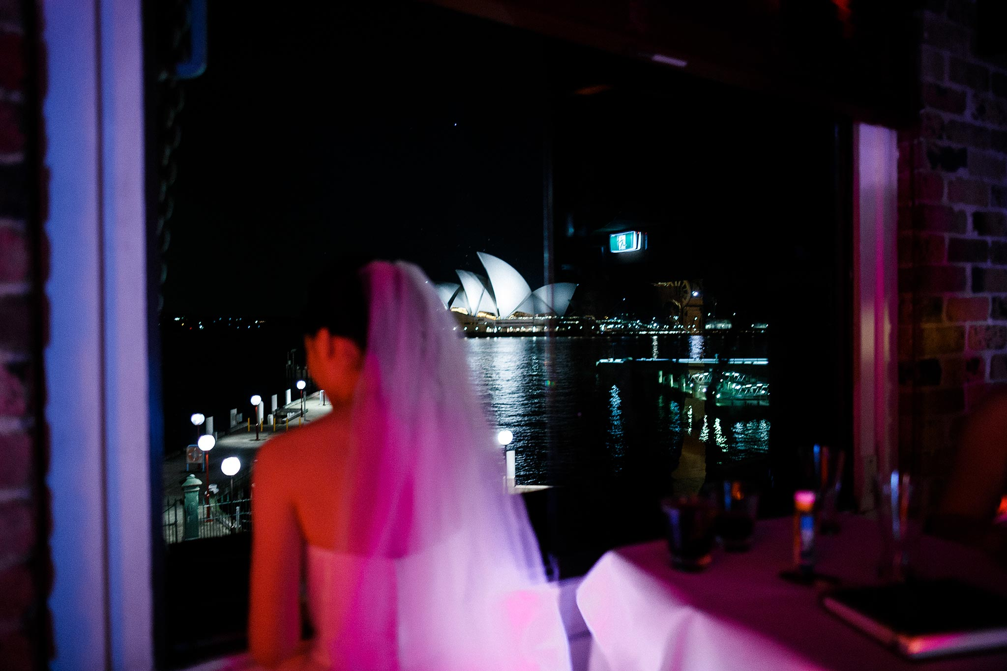 Sydney-The-Rocks-Italian-Village-Wedding-Reception-End